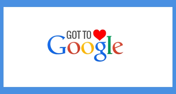 Got 2 Love Google_600_322_25KB