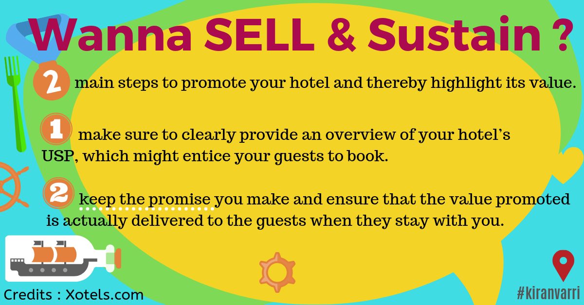 20+ Revenue Management Tips on How to Increase Hotel Income & Profit