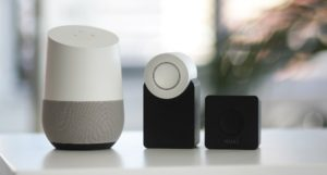 This MUST Change : Google Assistant Only Holds 9% of the Virtual Assistant Market